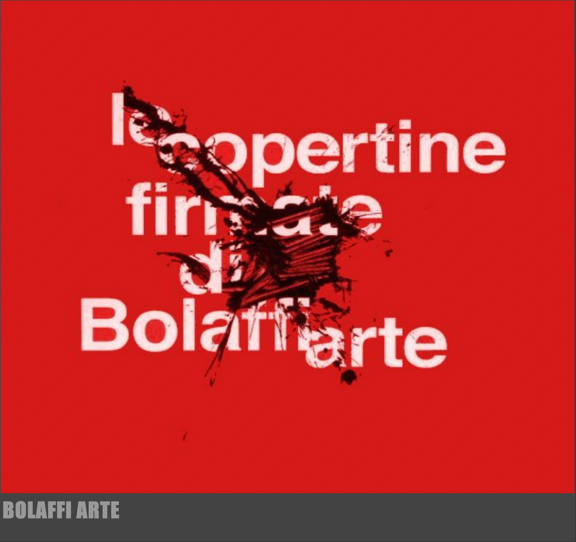050215_0_bolaffi_1